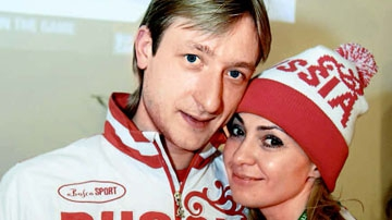 http://www.mirnov.ru/images/materials/0/medium/4d21b96.jpg