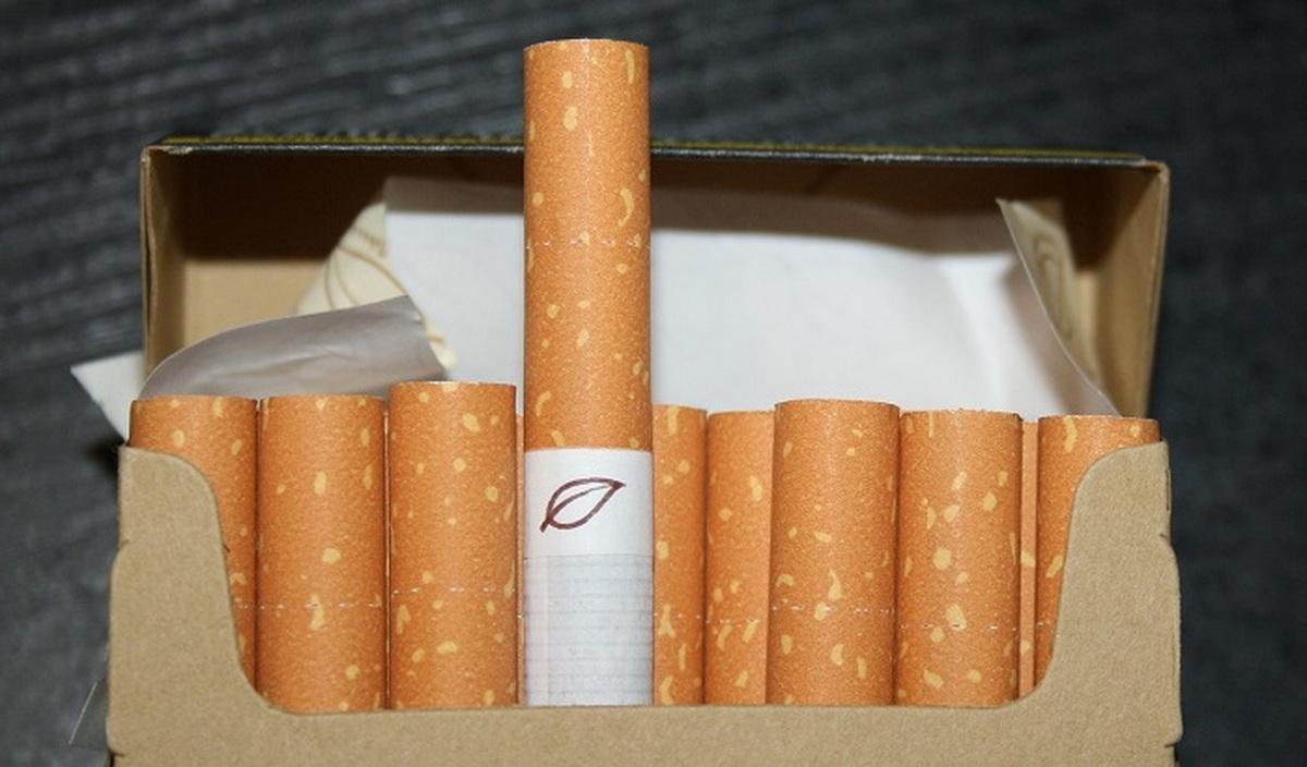 Что делать если купил поддельные сигареты одноразовая электронная сигарета city east