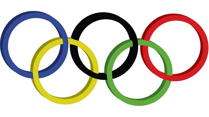 Рязанский призер Олимпиады реализует подаренный БМВ