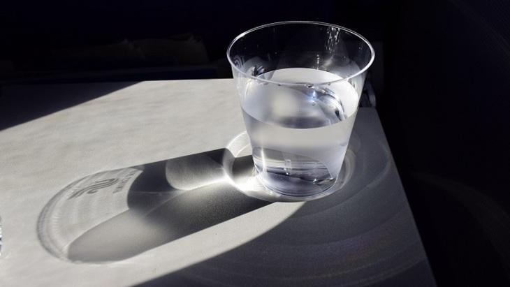 Чебоксарка получила граненый стакан вместо заказанного телефона