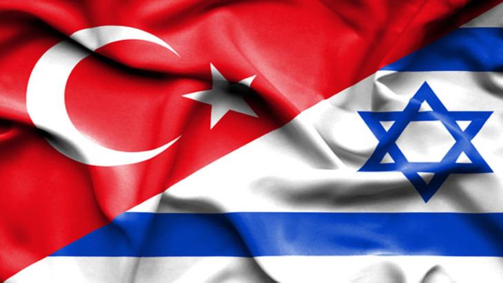 Президент Турции утвердил соглашение онормализации отношений сИзраилем