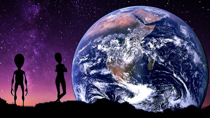 Ученые обнаружили планету, накоторой может быть жизнь