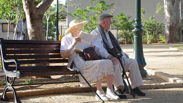Руководство может разморозить накопительную часть пенсии в 2017-ом