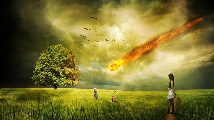 Картинки на тему гибель природы