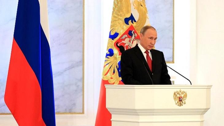Руководитель министра финансов А.Силуанов выступил засохранение плоской шкалы НДФЛ