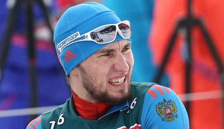 Дмитрий Губерниев: «Мыпомирились сФуркадом!» ФОТО