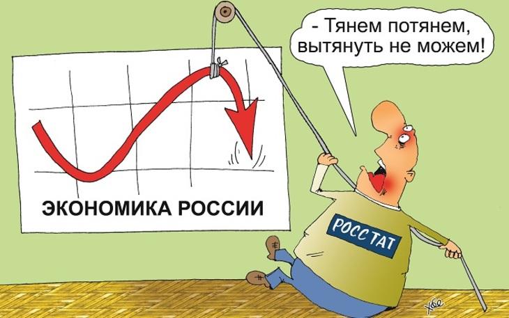 https://mirnov.ru/images/photos/medium/article283740.jpg