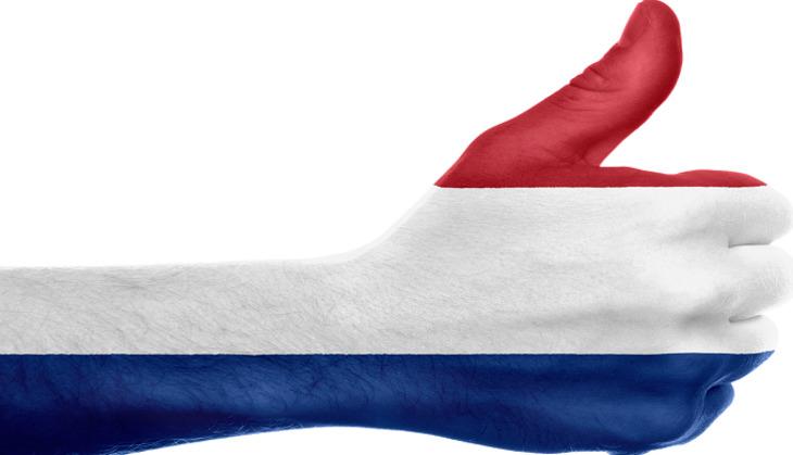Премьер объявил конец популизма— Выборы вНидерландах