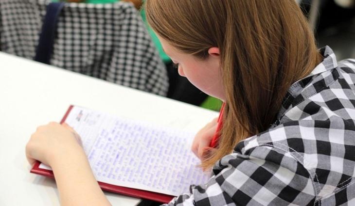 Вукраинских школах будут изучать победу наконкурсе «Евровидение», регби ичирлидинг