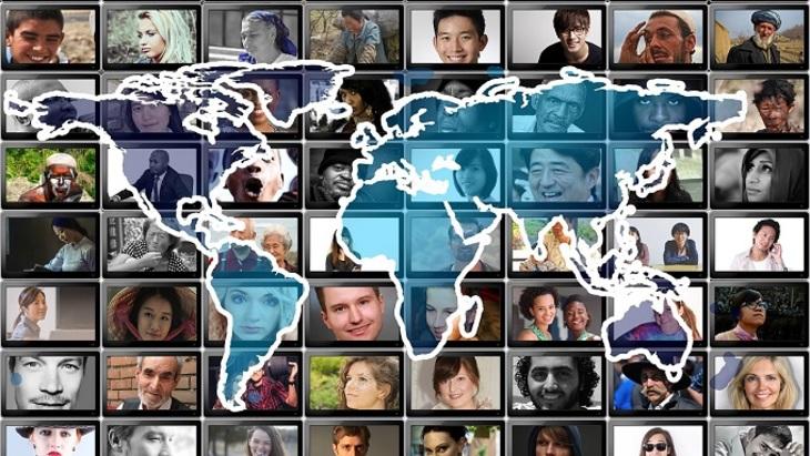 ООН спрогнозировала рост численности населения Земли до11 млрд к2100 году