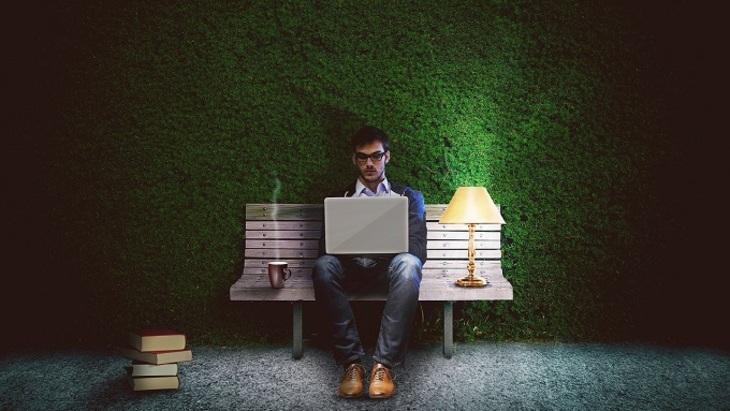 Работа вночное время может привести кпроблемам создоровьем— Ученые