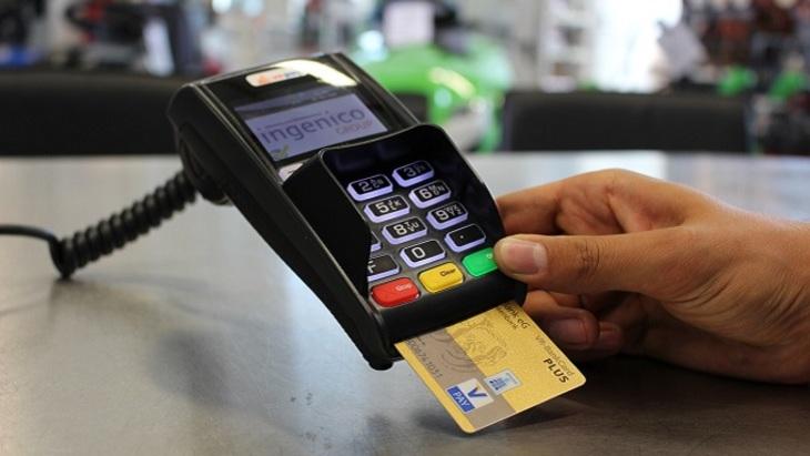 Новый вирус похищает данные банковских карт граждан России