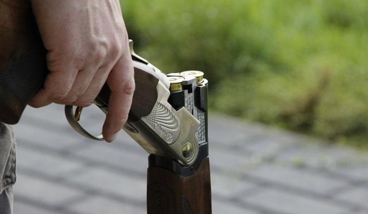 Стало известно, кому в Российской Федерации могут навсегда запретить владение оружием