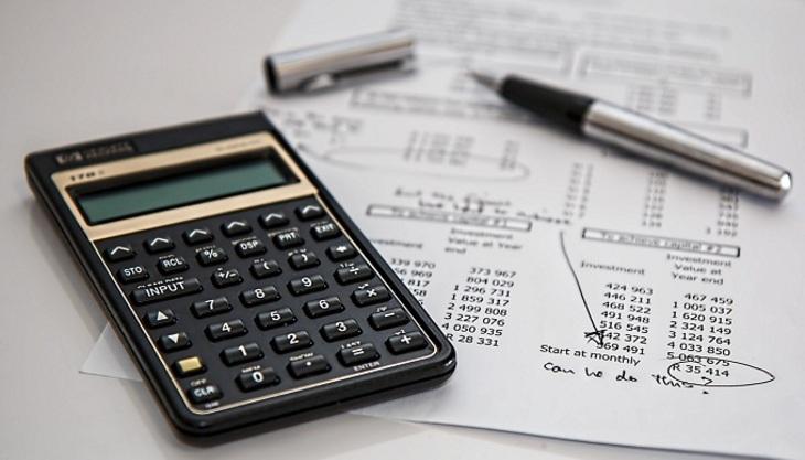 В Югре не обнаружено забалансовых вкладов
