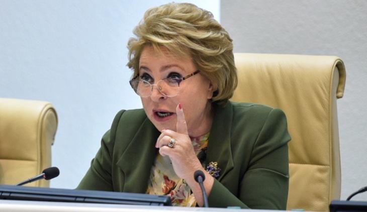 Ольга в общаге без трусов фото 635-379