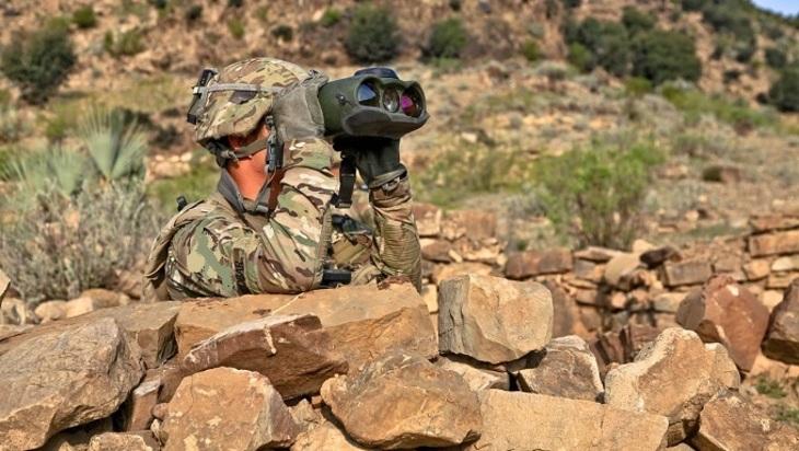 РФ нарастила военное присутствие награнице с Украинским государством — Генштаб