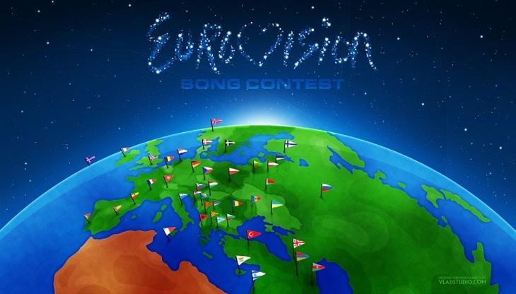 «Евровидение-2018» пройдет вЛиссабоне