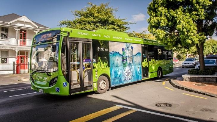 Картинки по запросу беспилотные автобусы в мире