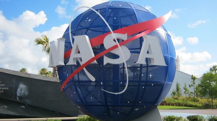 Надолжность защитника планеты вNASA ответил девятилетний парень