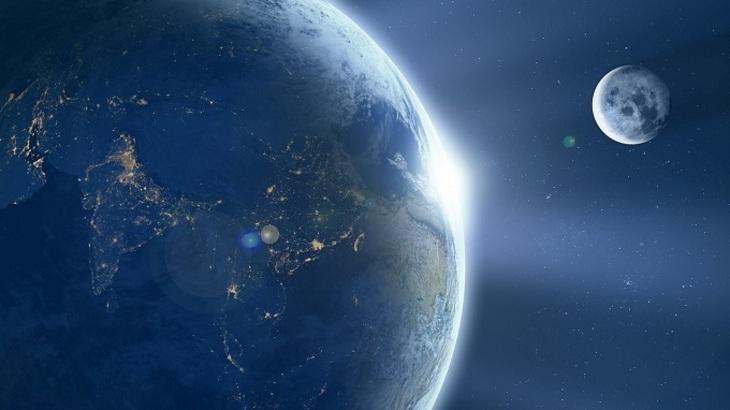 Астрофизик Дрейк назвал станции Voyager основной угрозой человечества