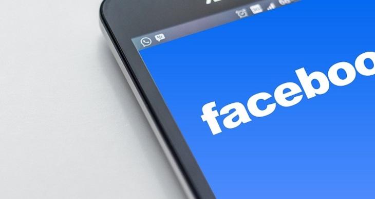 Социальная сеть Facebook запустил торговую площадку Marketplace в17 государствах Европы