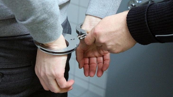 В российской столице  задержали подозреваемого впопытке продажи 3-х  женщин