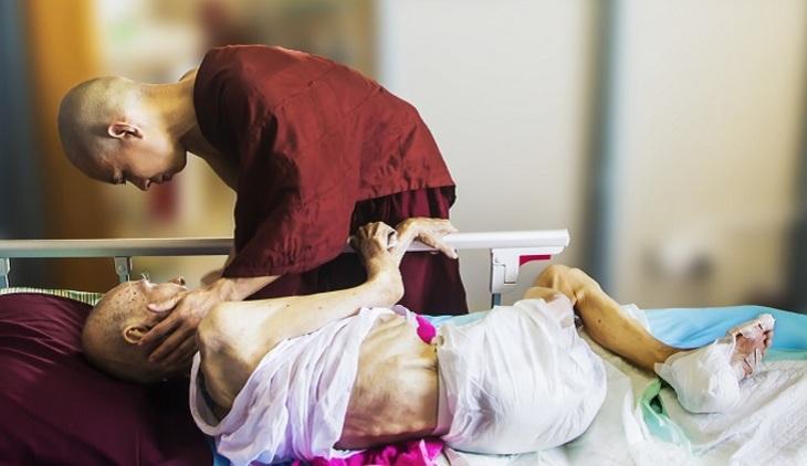 Лихорадка Денге неперестает забирать жизни вьетнамцев