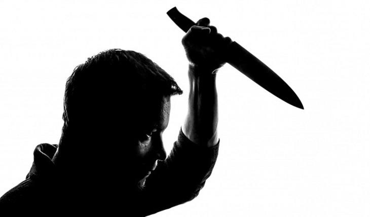 Уже два человека скончались после ножевой атаки вФинляндии