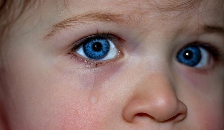Челябинке присудили млн руб. заподмену детей 30-летней давности