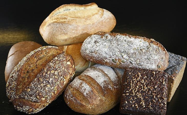 Рекордный урожай приведет крекордному уменьшению цен в РФ