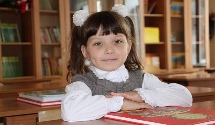 Васильева предложила вернуть вшколы психологов после событий вИвантеевке