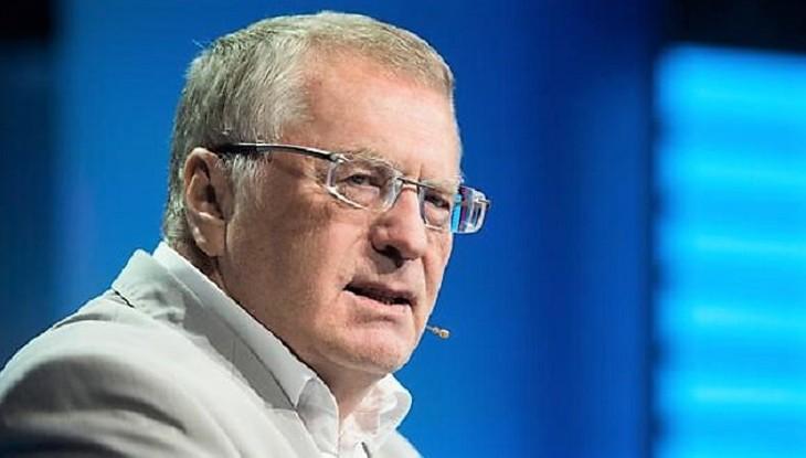 Вице-спикер Государственной думы отказал девочке-инвалиду вправе нажизнь