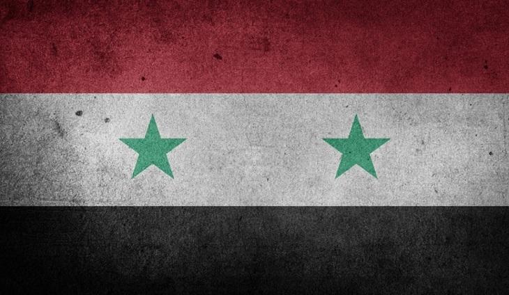 Войска Сирии встретят серьезное сопротивление налевом берегу Евфрата— специалист