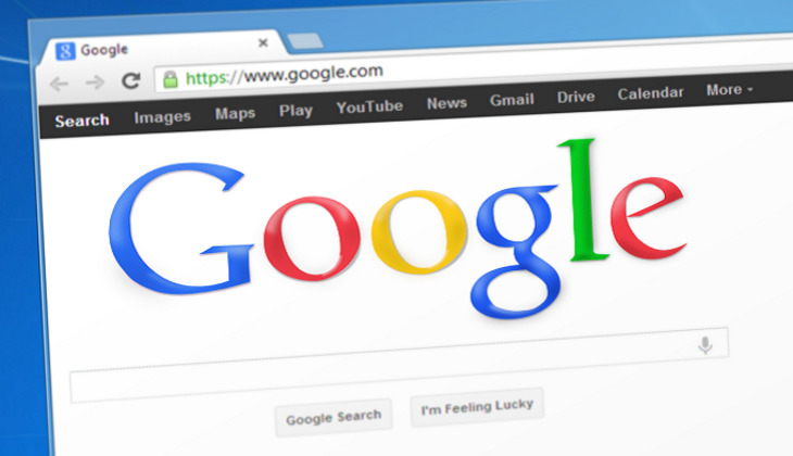 ФАС заподозрила поисковики Яндекс и Google в недобросовестности