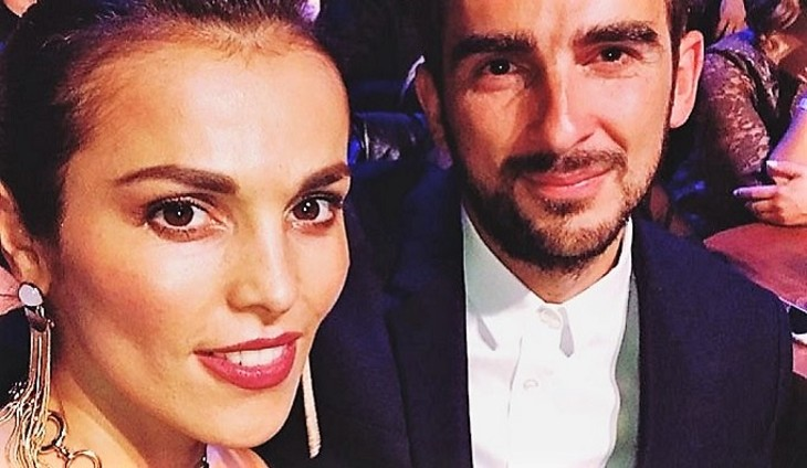 Сати Казанова выйдет замуж три раза