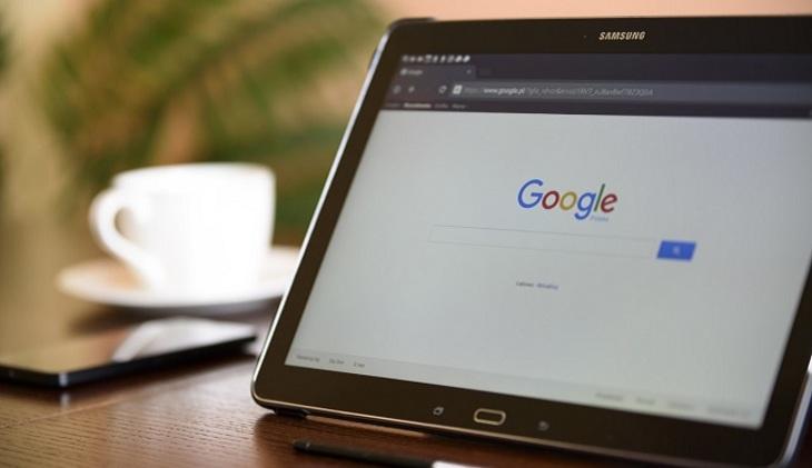 Социальная сеть Facebook удалось обойти «Яндекс» врунете пообъему мобильной аудитории