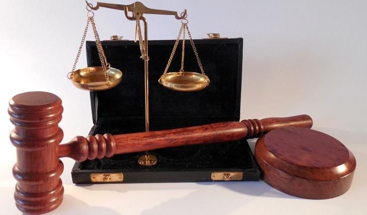 В государственной думе посоветовали без суда перекрыть интернет-ресурсы запризывы кнесанкционированным митингам