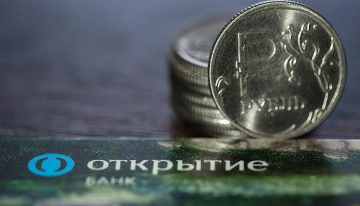 ВЦБ РФнеисключили новых санаций набанковском рынке