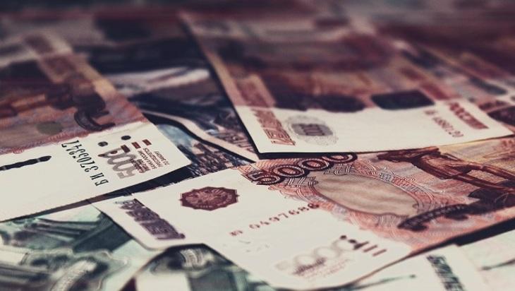 Российское правительство намерено оборонные расходы