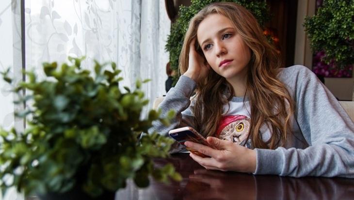 Завершение отпуска для половины граждан России оборачивается депрессией