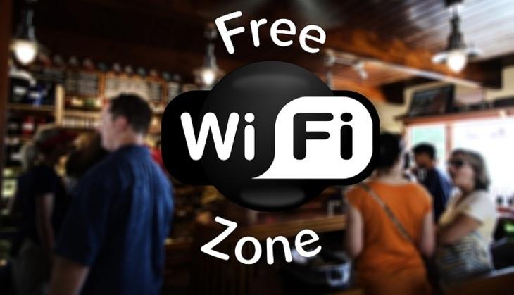 Впротоколе безопасности Wi-Fi найдена  серьезная уязвимость