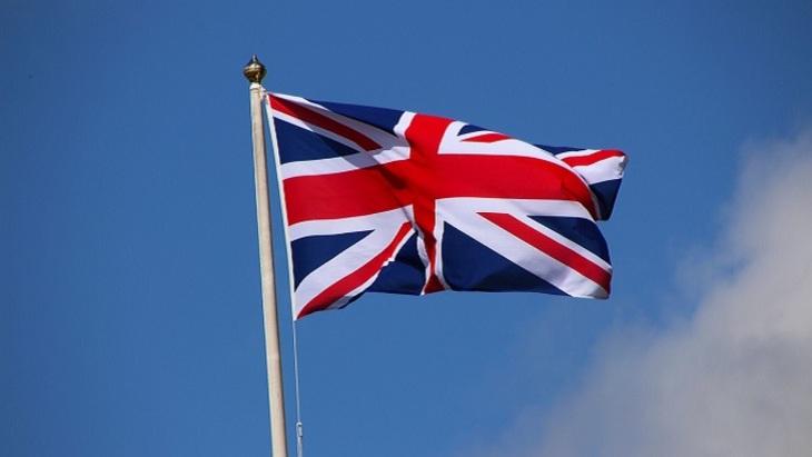 Вобщине Конвей Айланд сообщили опланах отделиться от Англии