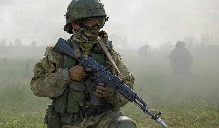 5 самых крутых операций спецназа