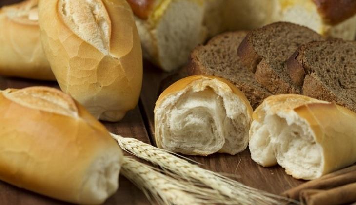 Дворкович исключил недостаток хлеба вмагазинах Петербурга