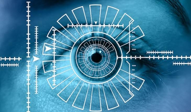Банки начнут платить забиометрическую информационную базу после 2020 года