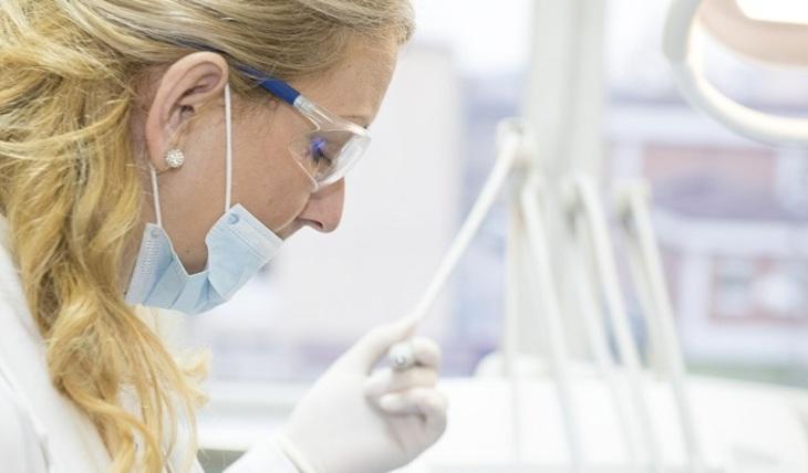 8 групп риска, которым угрожает тромб