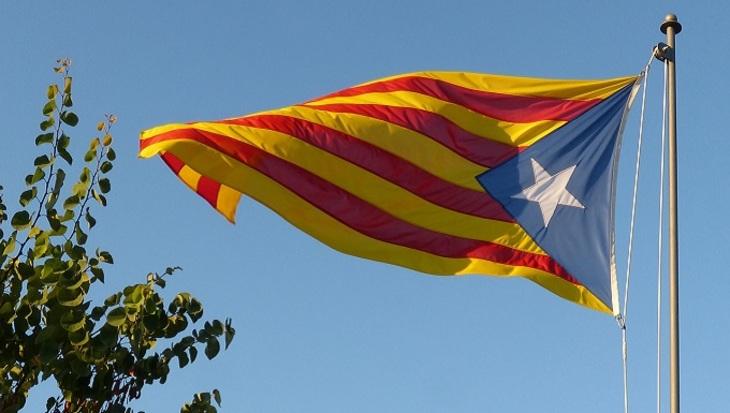Испания направила бельгийским властям ордер наарест Пучдемона