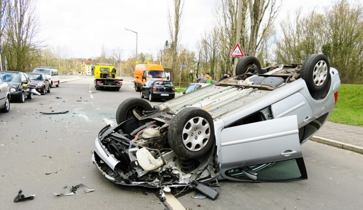 Вэкзаменационных билетах автошкол отыскали  смертельно опасные ошибки