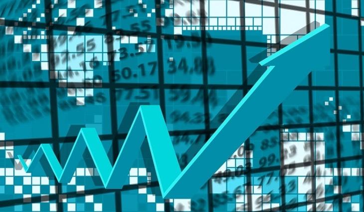Цифровизация русской экономики значительно нарастит ВВП— руководитель Роскомнадзора