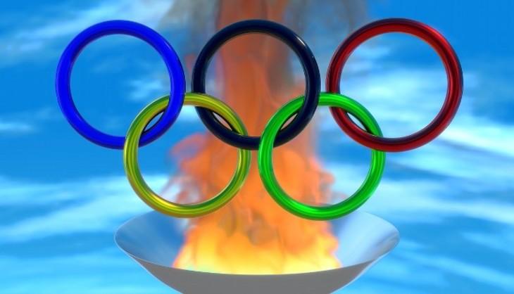 ВАДА: «Чистые» спортсмены, безусловно, должны иметь право участвовать вовсех соревнованиях